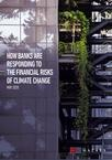 How banks are responding to the financial risks of climate change.pdf