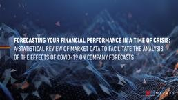 Mazars-Forecasting your financial performance